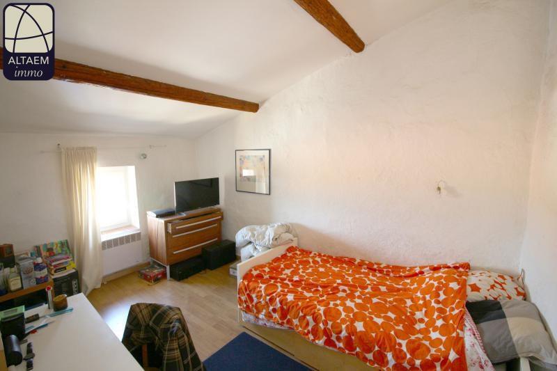 Vente maison / villa Cornillon confoux 264000€ - Photo 6