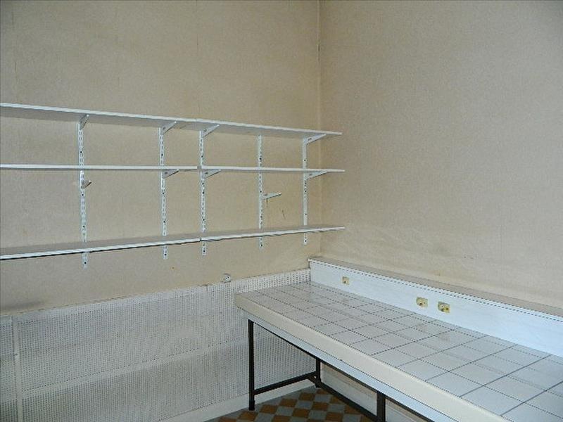 Vendita appartamento Maintenon 139000€ - Fotografia 5