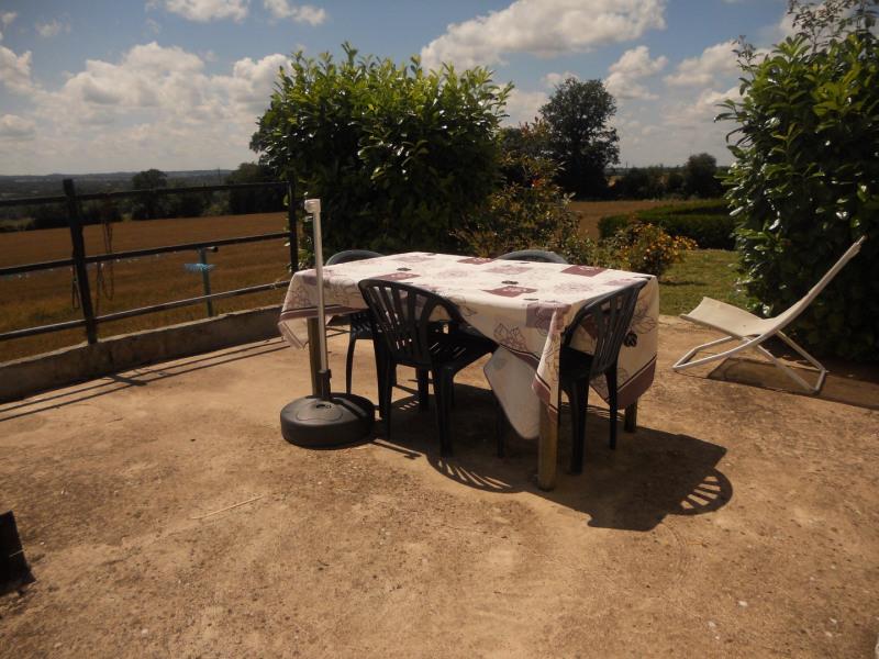 Vente maison / villa Falaise 5 mns 119900€ - Photo 8