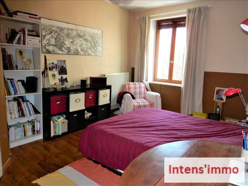 Vente maison / villa Romans sur isere 108 000€ - Photo 5