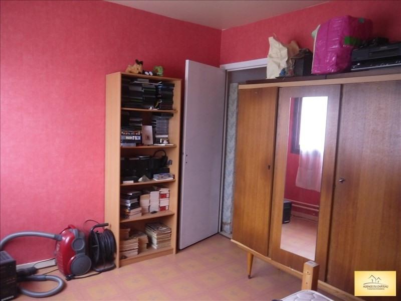 Venta  apartamento Mantes la jolie 130000€ - Fotografía 4