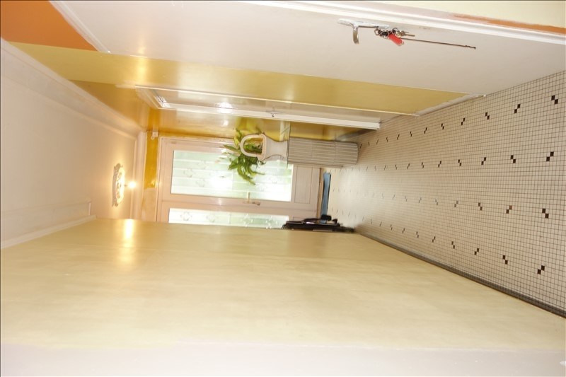 Sale house / villa Mouilleron le captif 164000€ - Picture 2