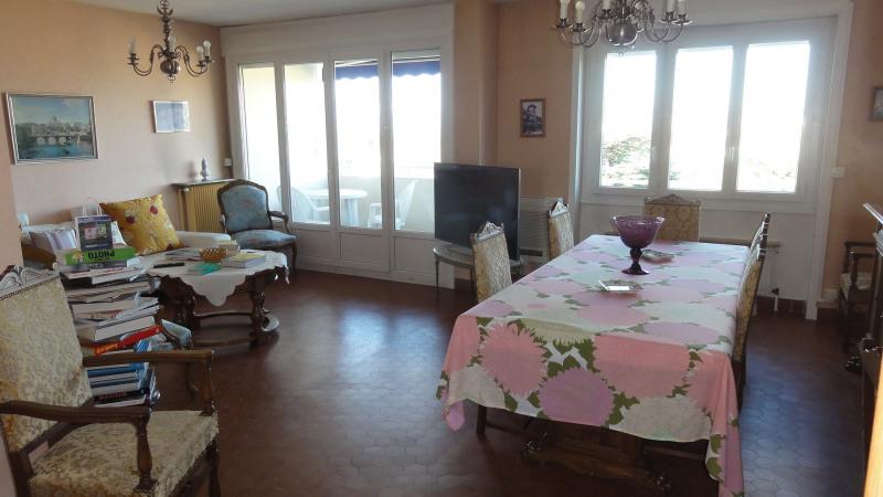 Sale apartment Caluire-et-cuire 343200€ - Picture 2