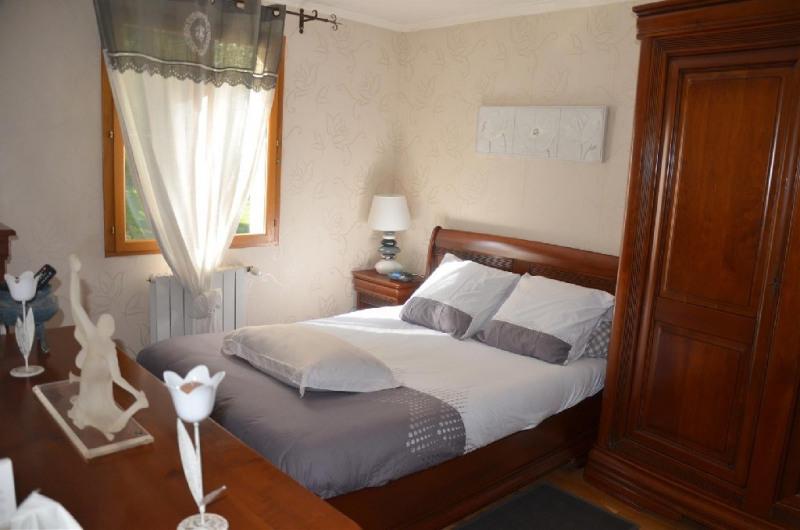 Vente maison / villa Fontaine le port 355000€ - Photo 4