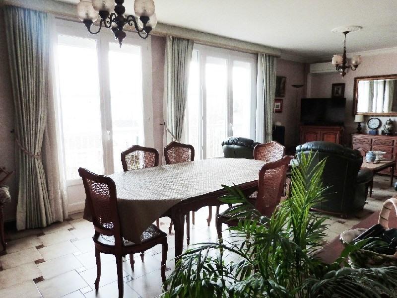 Vente appartement Toulouse 201400€ - Photo 1
