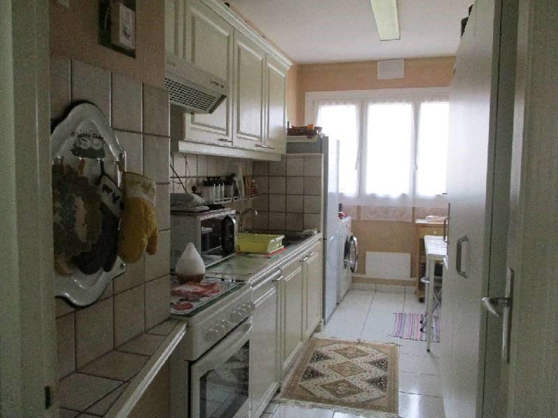Vente appartement Limeil brevannes 165000€ - Photo 3