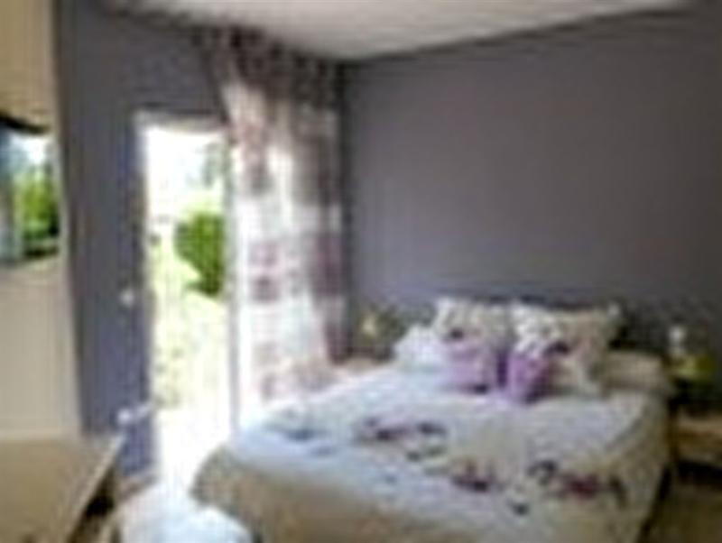 Vente de prestige maison / villa Saint raphael 990000€ - Photo 3