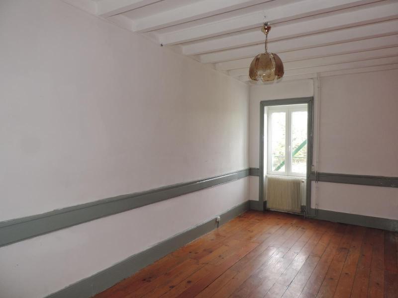 Rental house / villa Saint romain de popey 700€ CC - Picture 6