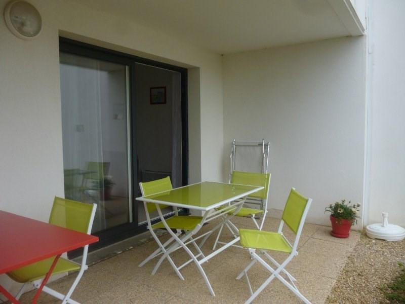 Sale apartment Etel 196000€ - Picture 1