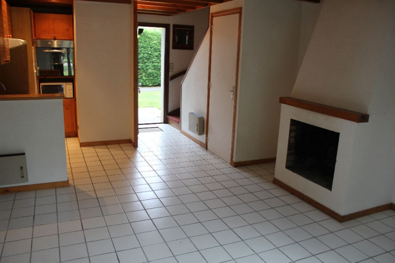 Sale apartment Le touquet paris plage 212 000€ - Picture 3
