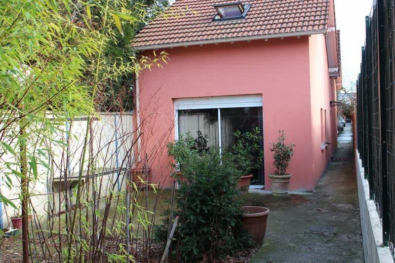 Produit d'investissement maison / villa Colombes 710000€ - Photo 4