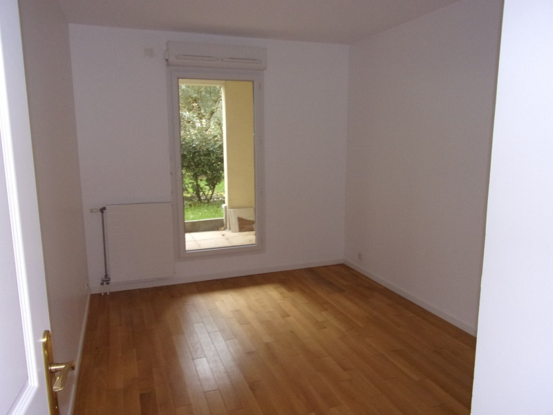 Sale apartment Poissy 212000€ - Picture 4
