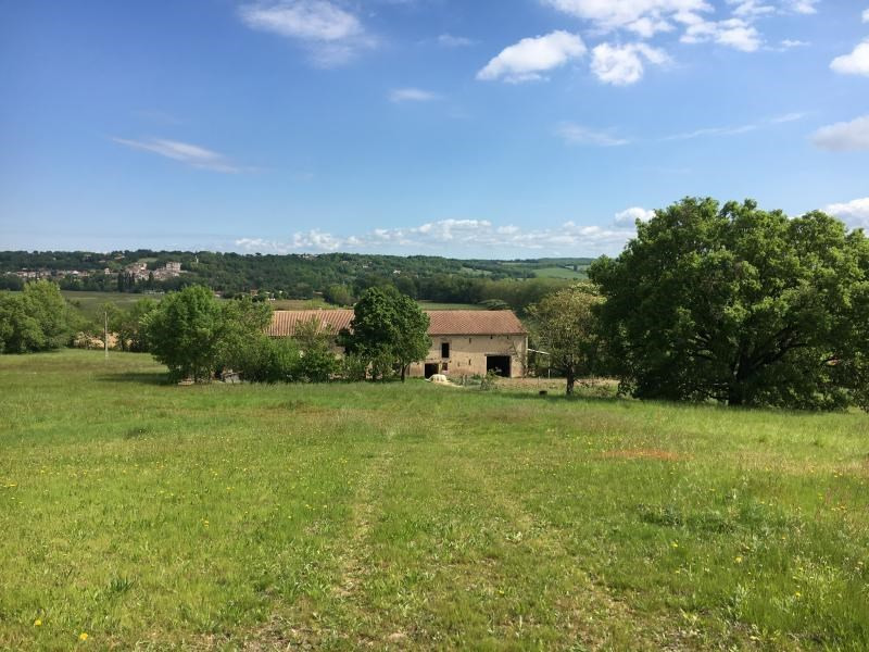Vente de prestige maison / villa Viviers les montagnes 290000€ - Photo 1
