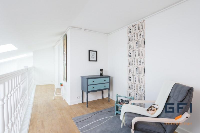 Vendita appartamento Fontenay sous bois 696000€ - Fotografia 22