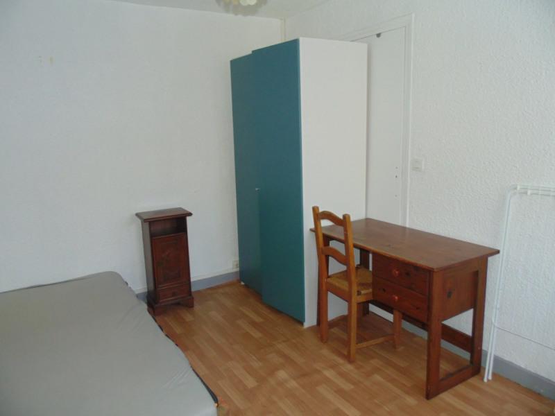 Vente appartement Grenoble 63000€ - Photo 7