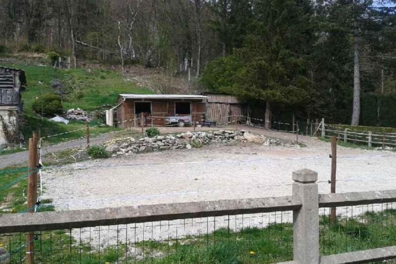 Sale house / villa Villers cotterets 222000€ - Picture 4