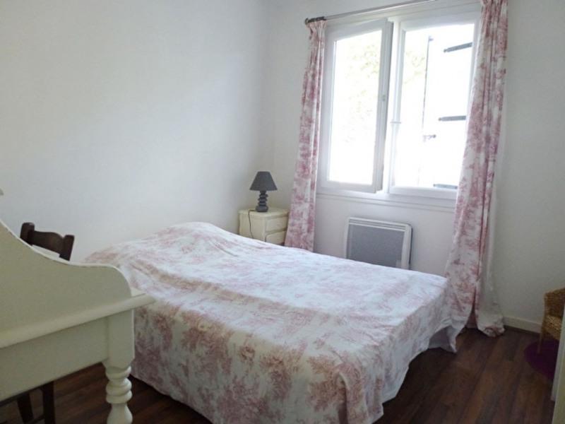 Vente appartement Vaux sur mer 220480€ - Photo 3