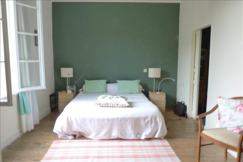 Verkoop  huis Gigondas 210000€ - Foto 5