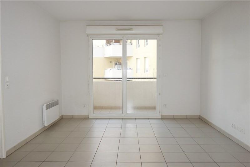 Locação apartamento Seyne sur mer 520€ CC - Fotografia 1