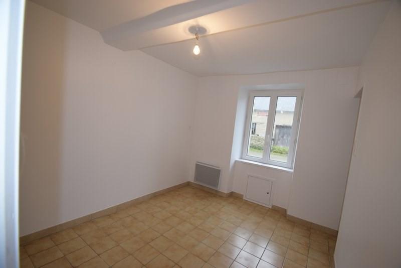 Verkauf haus Canisy 86500€ - Fotografie 4