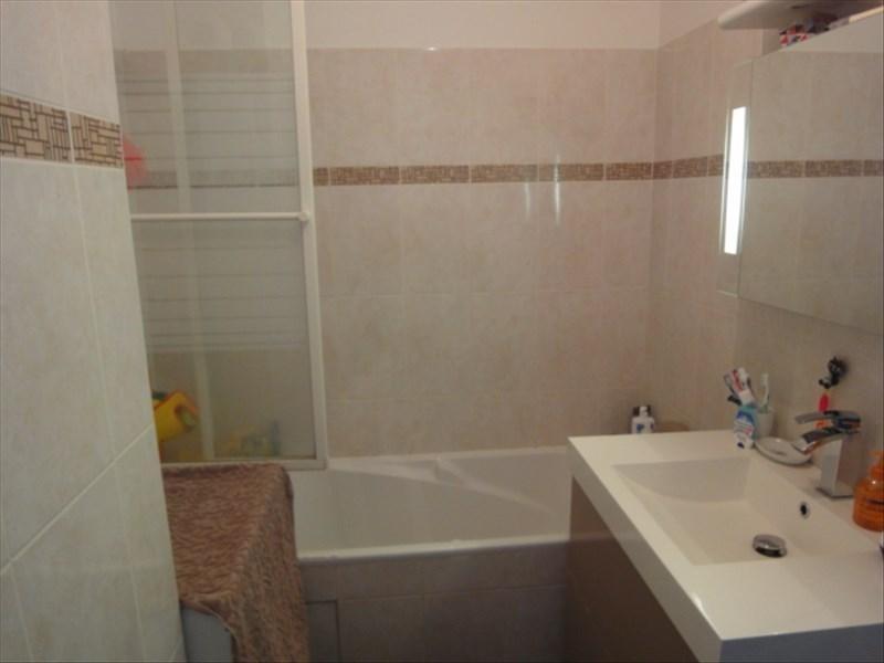 Sale apartment Les lilas 470000€ - Picture 5