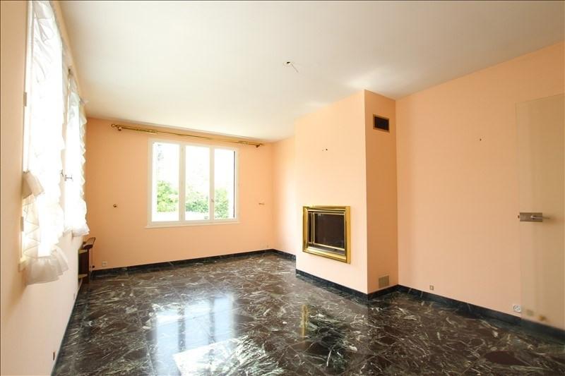 Revenda casa La queue en brie 389000€ - Fotografia 1