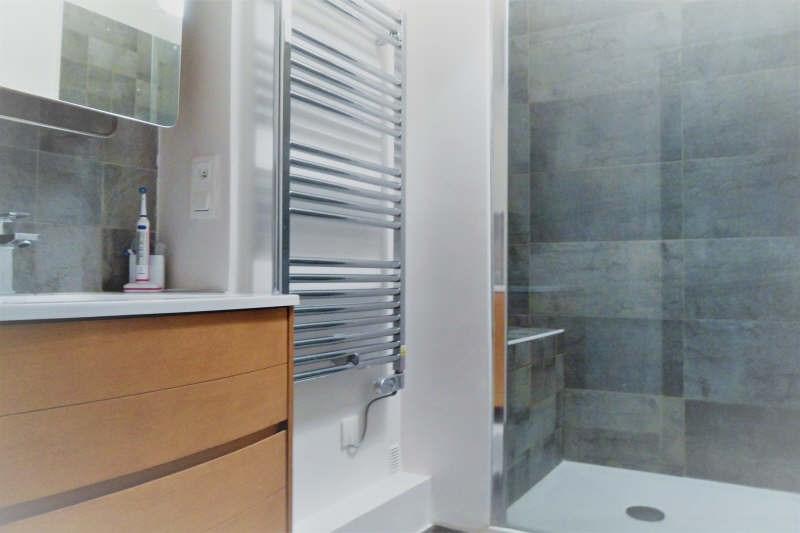 Sale apartment Noisy-le-roi 498000€ - Picture 8