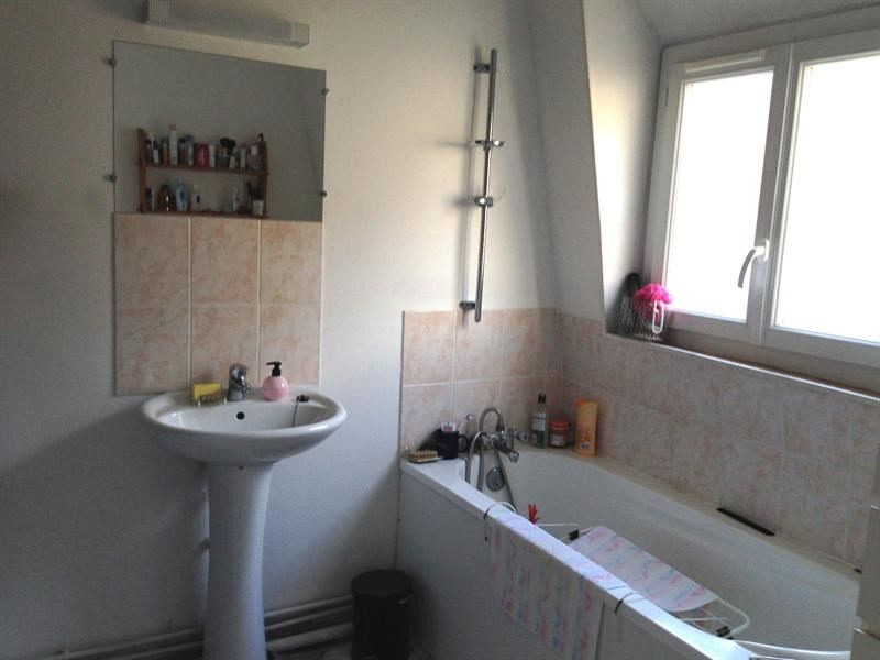 Sale apartment Lille 122 000€ - Picture 8