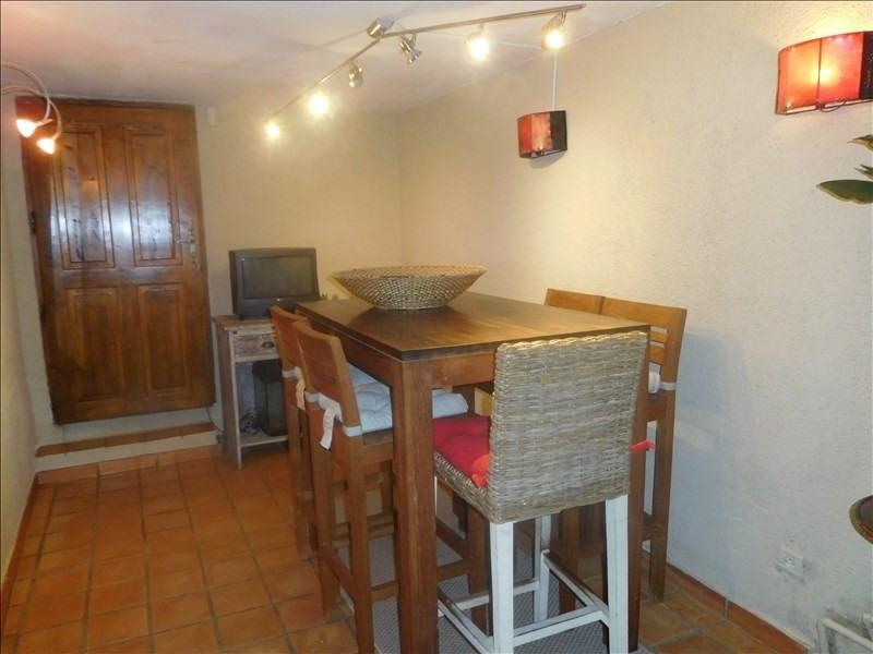 Vendita casa Bedarrides 255000€ - Fotografia 4