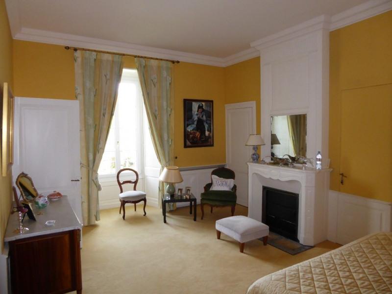 Deluxe sale house / villa Cognac 1196000€ - Picture 12