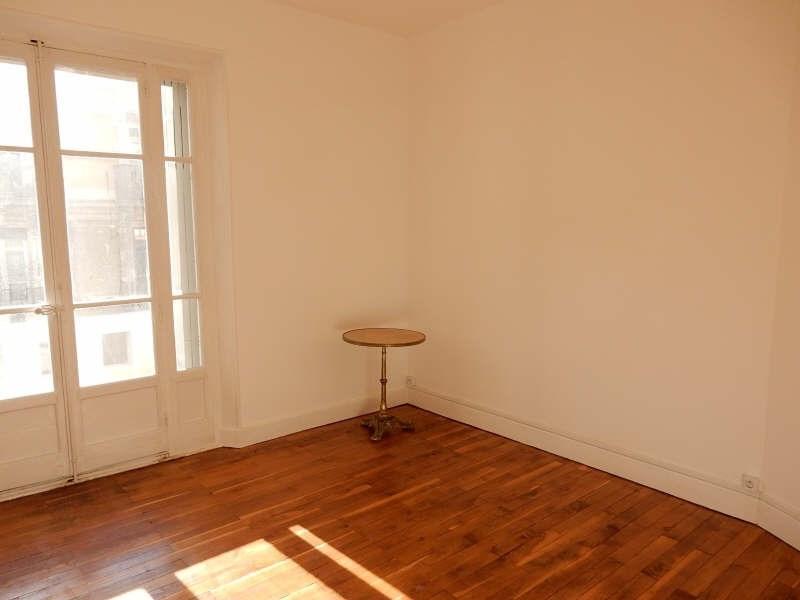 Vente appartement Grenoble 179000€ - Photo 2