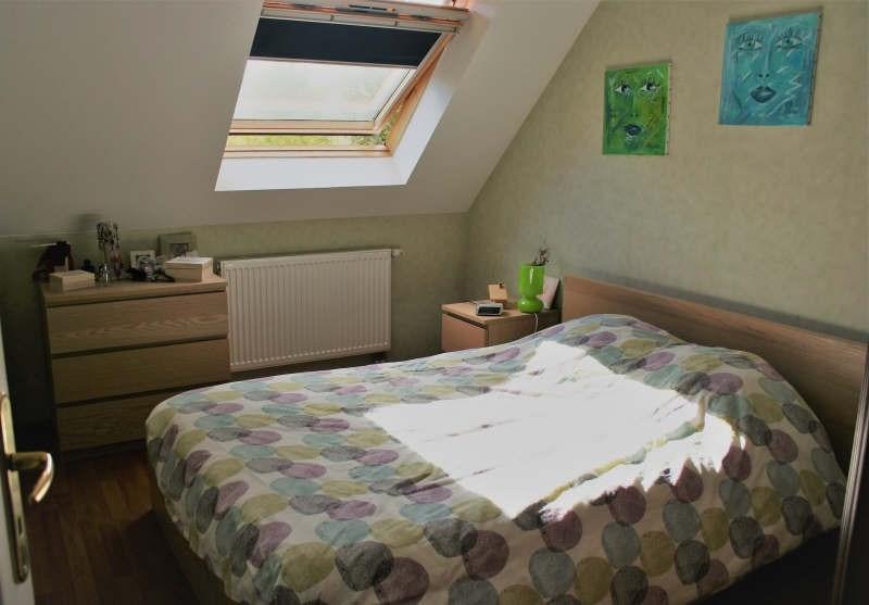 Sale apartment Dossenheim sur zinsel 187200€ - Picture 4