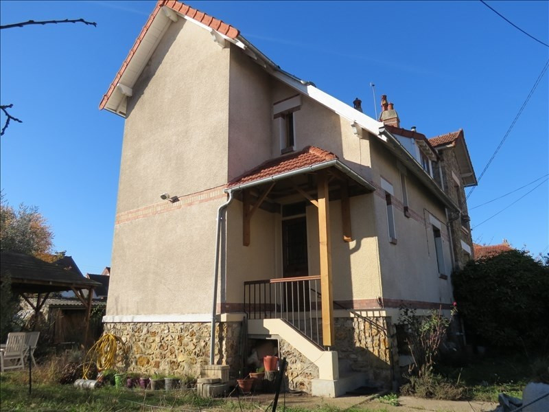 Vente maison / villa St prix 358 000€ - Photo 3