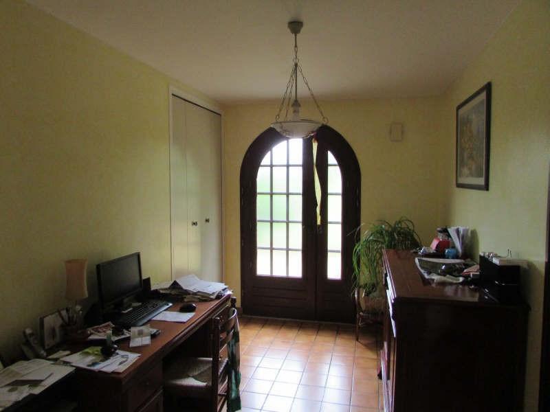 Vente maison / villa Limoges 262000€ - Photo 6