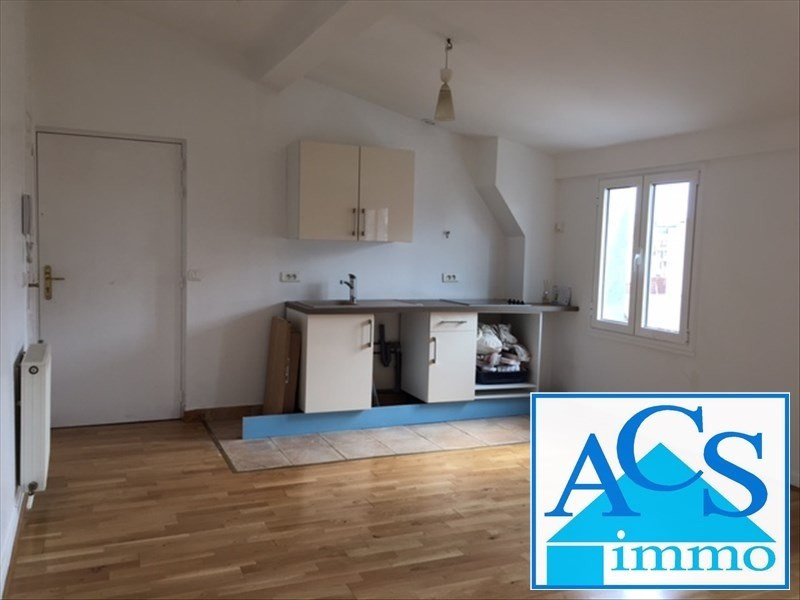 Vente appartement Colombes 185 000€ - Photo 3