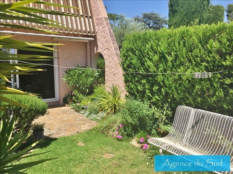 Vente appartement La ciotat 248000€ - Photo 8