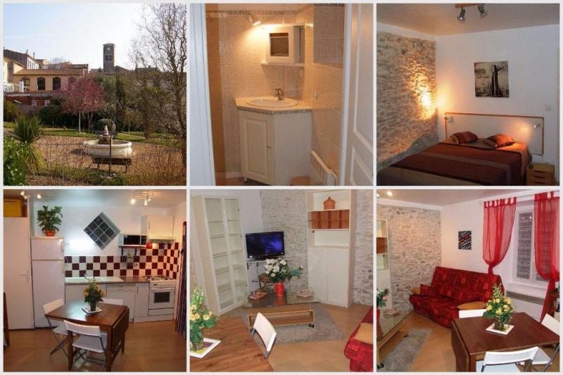 Alquiler  apartamento Cenne monesties 370€ CC - Fotografía 1