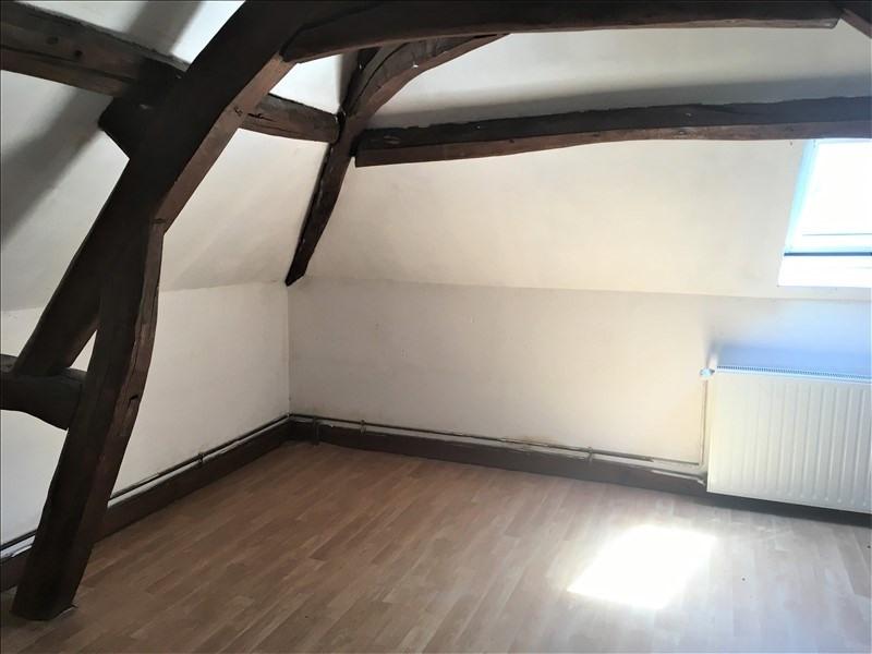 Sale house / villa Soissons 75000€ - Picture 3