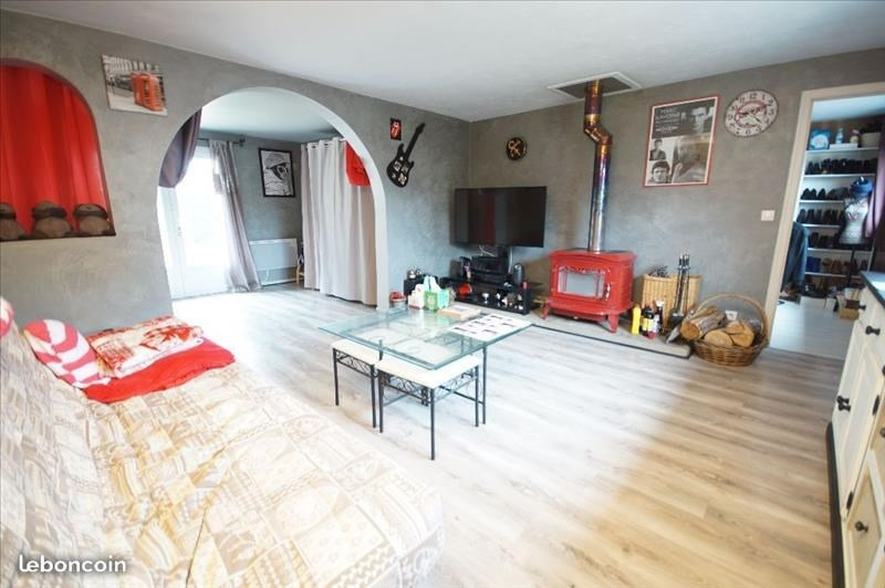 Sale house / villa Vernon 339 000€ - Picture 4