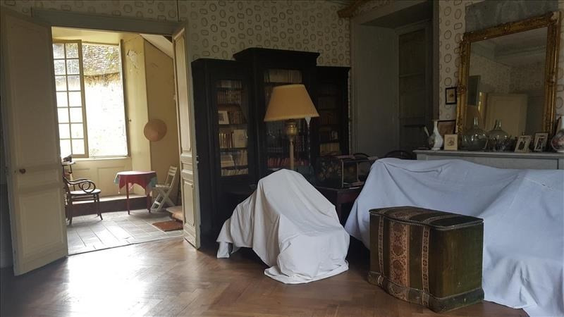 Vente de prestige maison / villa Tourtoirac 327000€ - Photo 5