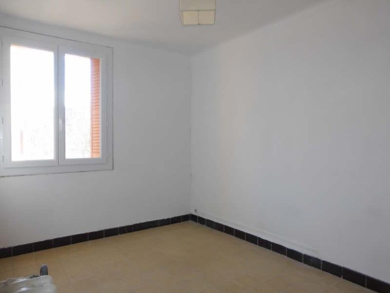 Vente appartement Toulon 128000€ - Photo 3