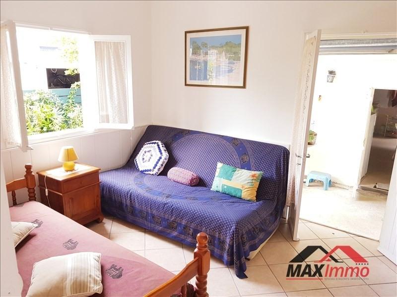 Vente maison / villa St joseph 209000€ - Photo 6