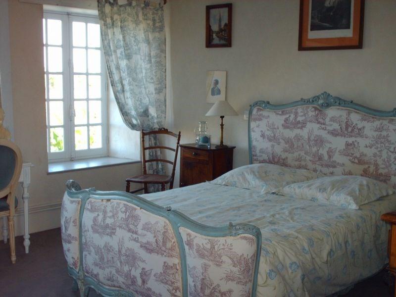 Vente maison / villa 12mn la rochelle 500000€ - Photo 12