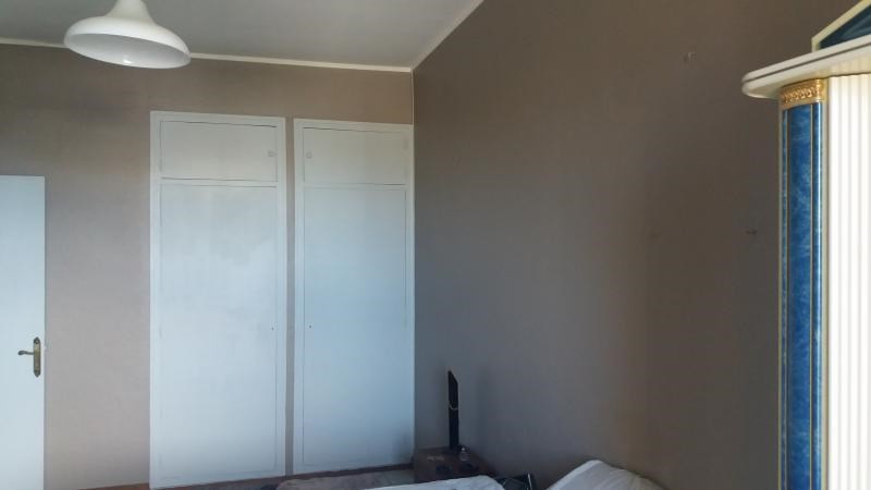 Sale apartment St denis 107 900€ - Picture 6