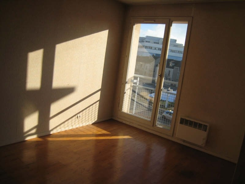 Vente appartement Osny 209 000€ - Photo 4