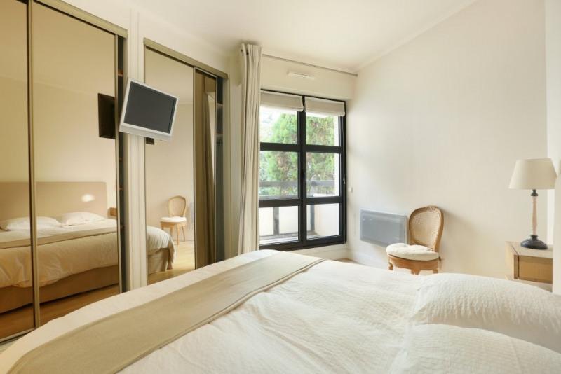 Aрендa квартирa Neuilly-sur-seine 4950€ CC - Фото 7