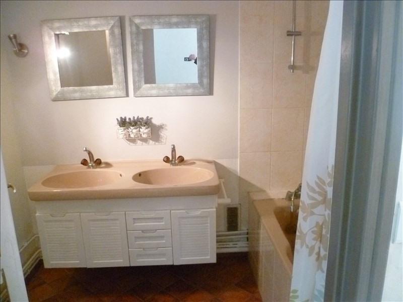 Vente appartement St gratien 238000€ - Photo 5