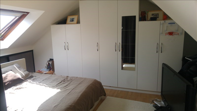 Sale apartment Chavenay 399000€ - Picture 8