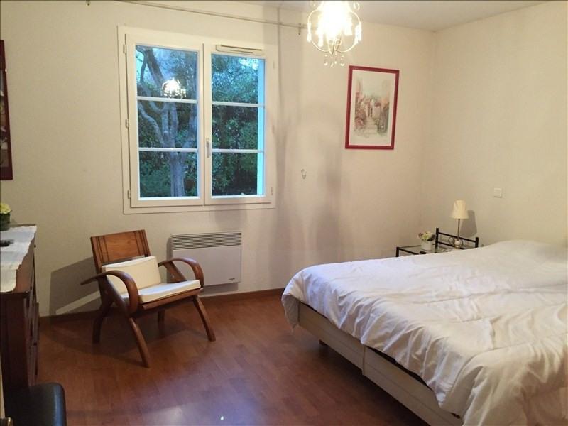 Sale house / villa Saint palais sur mer 396900€ - Picture 10
