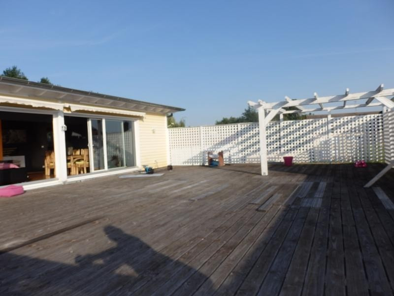 Vente appartement St pierre 350 000€ - Photo 10